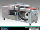 High Quality Float/Low-E Glass Washer