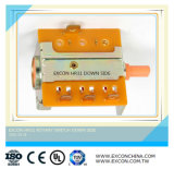 Hr31 16A Oven Rotary Switch