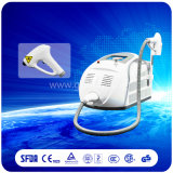 Powerful & Personal Hair Removal Laser System