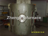 Factory Price Energy-Saving 3ton Induction Furnace