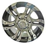 Popular 4X4 Alloy Wheel (UFO-1610)