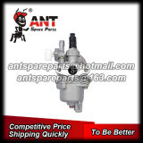 1E36F/BG328 Brush Cutter Spare Parts- Carburetor(3)