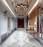 White Building Material Ceramic Tile for Decoration