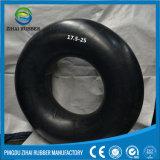 Top Tensile Strength OTR Butyl Inner Tube 26.5-25 of Supplier