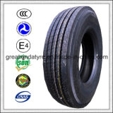 Aeolus Headway Brand Tyre, Motor Parts for Tyres and Rims