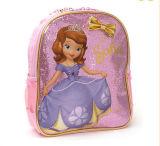 Wholesale Child School Bag Kids Backpack