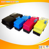 Hight Quality Compatible Toner Tk825 826 828 821 for Kyocera