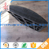 China Manufacturer Wholesale Rubber Parts Manufacturer of Small Wheels