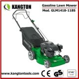 118cc Gasoline Lawn Mower Grass Trimmer (KTG-GLM1418-118S)