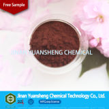 Lignin Alkaline Produced From Cellulose Fertilizer Additive