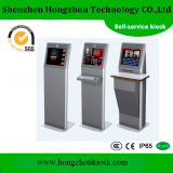 Customized OEM Bill Payment Kiosk for Sale