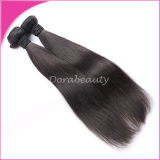 100% Unprocessed Brazilian Straight Human Hair Weft