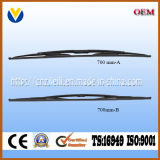 Windshield Wiper Blade Series (700mm wiper blade)