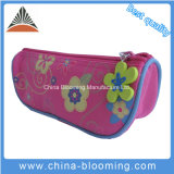 Lovely School Student Stationery Pencil Box Case Pen Bag