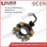 69-9125 Bosch Pmgr Starters Parts Carbon Brush Holder for (2005-99) Saab, Saturn