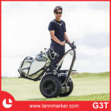 Electric Chariot Golf