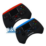 Wireless Gamepad Joystick Bluetooth Game Controller for Cell Phone