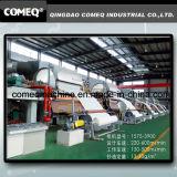 Etq-10 Hot Sale Tissue Paper Making Machinery