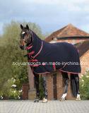 Summer Turnout Horse Blanket/Horse Rug