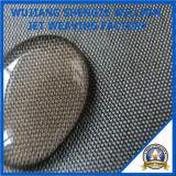 190t Polyester Wallet Handbag Linning Pongee Fabric
