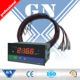 Digital Water Temperature Measuring Instrument