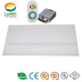 60W Best Dimmable LED Panel Light (LM-PL-16-60)