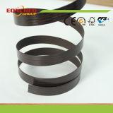 Wood Grain Color PVC Edge Banding