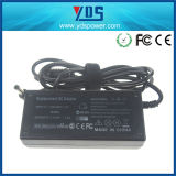 18.5V 3.5A Switching Power Supply with 5.52*2.1 for Toshiba