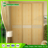 Bedroom Sliding Door Wardrobe Designs