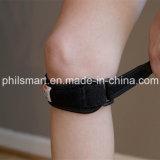 Jumper′s Knee Patellar Strap