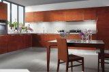 Beach MDF Melamine Kitchen Cabinet (zhuv)
