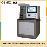 Mrs-10A Computer Controlled Four-Ball Friction and Wear Tester