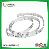 Shenzhen OEM Flex Circuit Manufacturer