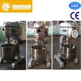 Industrial Mixing Machine / Egg Mixer 30L