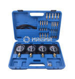 Fuel Synchronisation Kit Set-Motorcycle Repair Tool (MG50504)