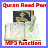 Digital Quran Read Pen With Quran Book MP3 Function Multi Language (SL-610)