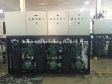 Low Price Suply Bitzer Compressor Unit for Cold Room