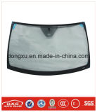 Auto Glass Laminated Front Windshield for Benz W164