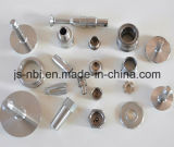 Stainless Steel Car Accessories, High Quality