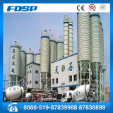 Multipurpose Exquisite Grain Silo From Liangyou Factory