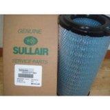 Air Compressor Filter 88290003-034 for Sullair Compressor