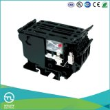 Utl New Innovative Products 2016 Black Fuse Type Wiring Clamp Terminal Block