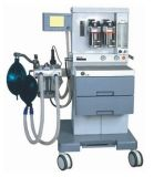 Best Price Medical Equipment Dental Anesthesia