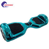 Factory Hoverboard Koowheel Smart 2 Wheel Electric Standing Scooter