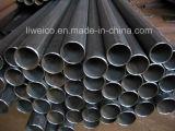 Hot Sale Black Steel Tube