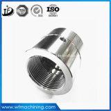 Precision Aluminum Metal CNC Machining/Machinery/Machined/Machine Auto Parts