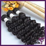 Brazilian Hair Weaving
