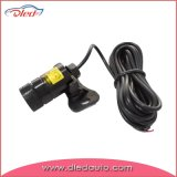 12V Innovative Anti-Collision Laser Fog Lamp Laser Light for Car