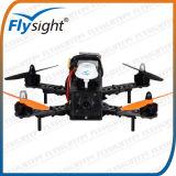 Af10 Flysight 2015 Speedy Carbon Fiber Frame 250 Racing Combo Withcc3d Flight Control
