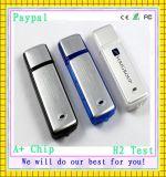 2GB Capacity USB Flash Drive (GC-C344)